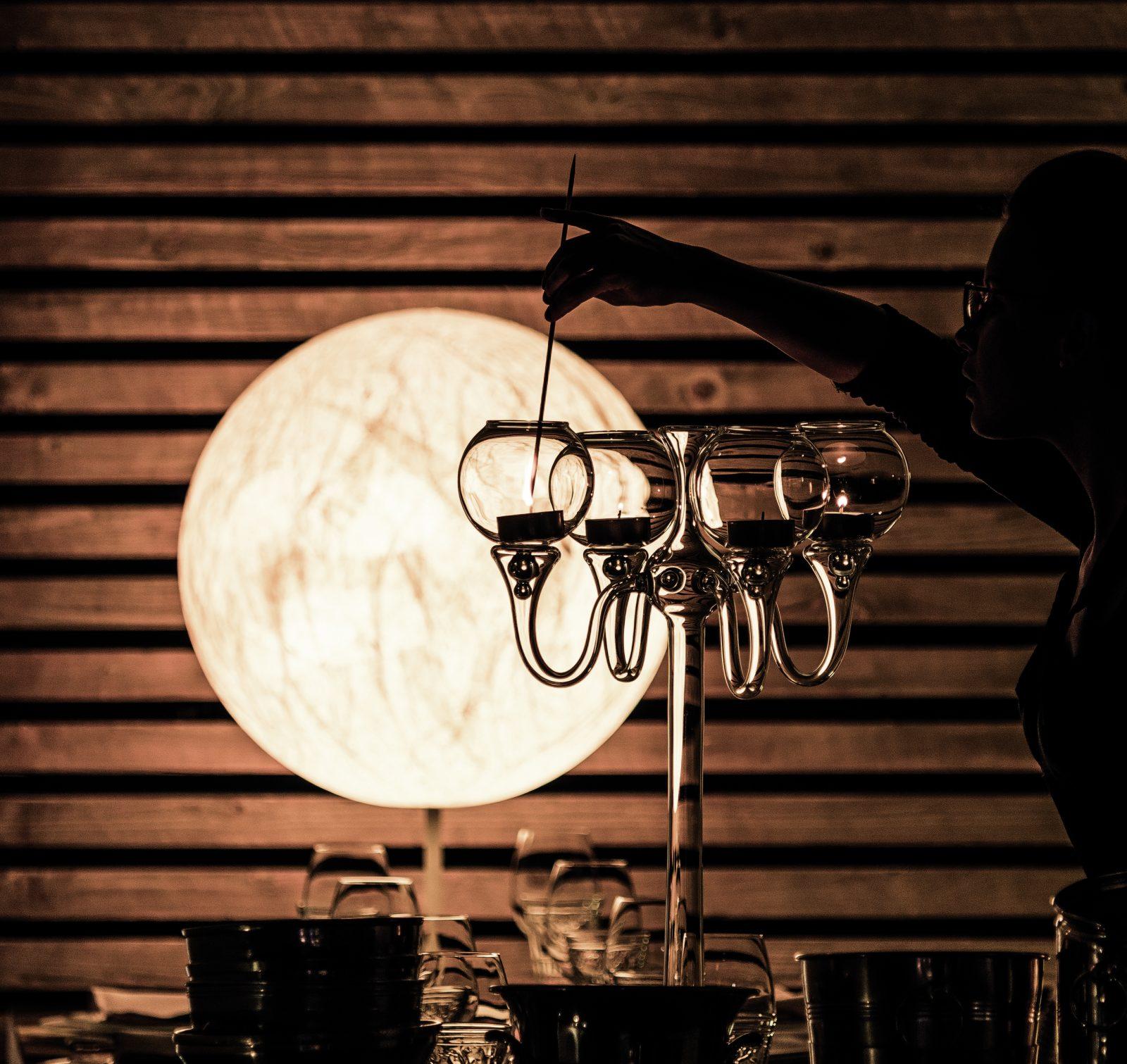 moon_f
