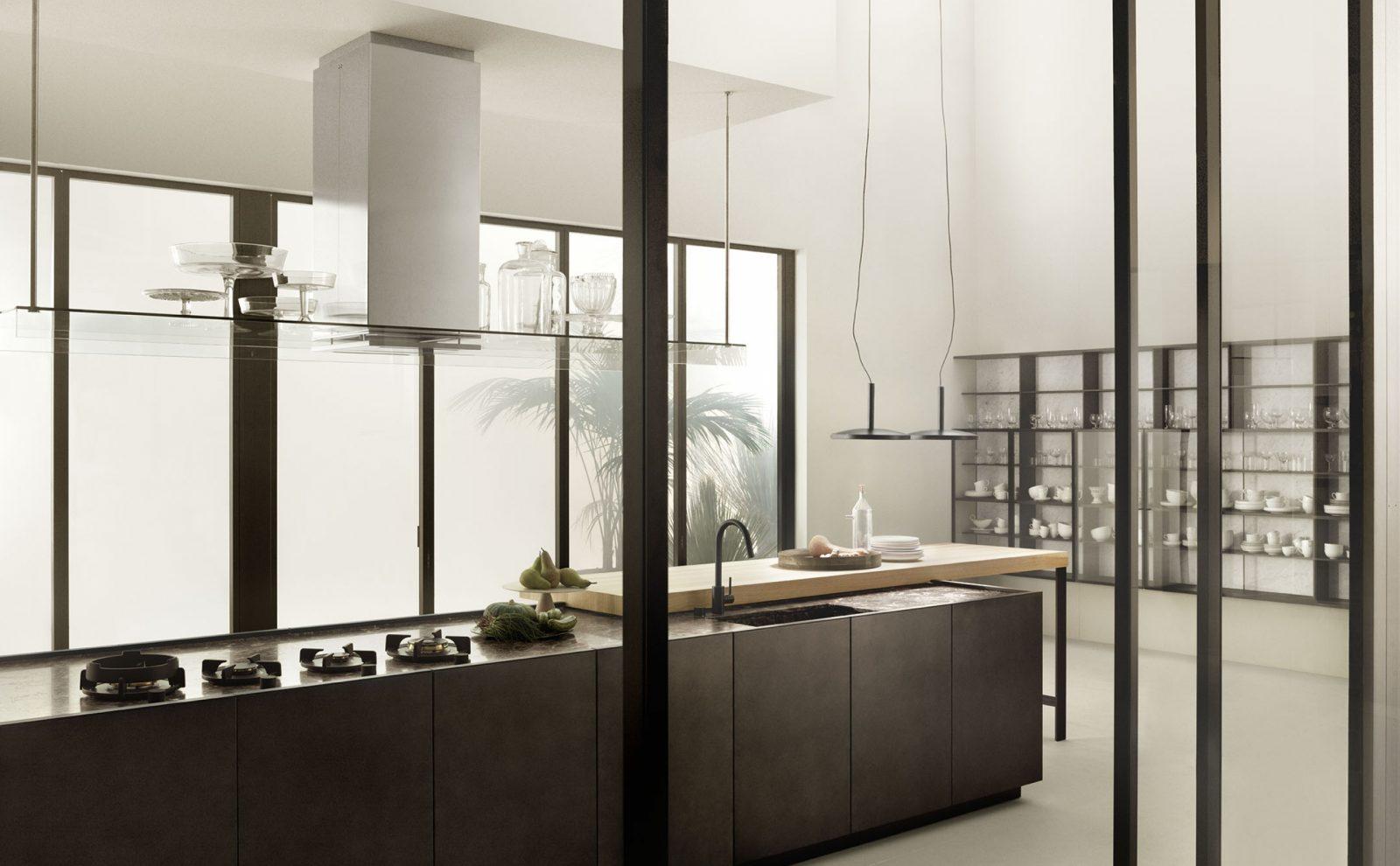 boffi_kitchenology_001_c