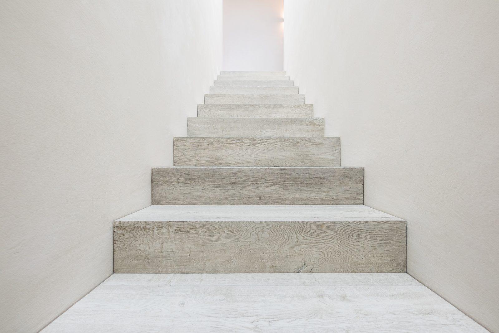 residenza-privata-boffi-studio-frauenfeld-ph-balz-kubli